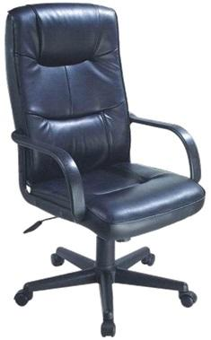 "<a href=""http://www.nilkamal.lk/products_details/?product_id=50a635e0b568d"">Executive Chair HB - 3003 PVC leather </a>"