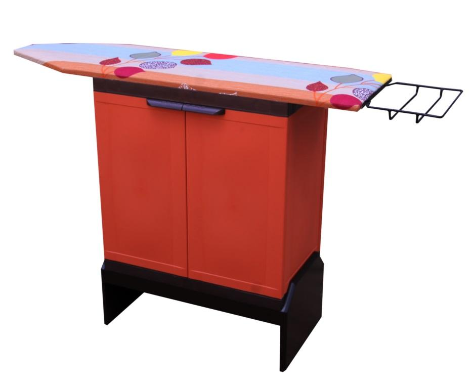 "<a href=""http://www.nilkamal.lk/products_details/?product_id=5256344d94d1e"">Ironing Table</a>"