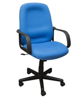 "<a href=""http://www.nilkamal.lk/products_details/?product_id=56484b30be887"">Executive Chair LB - 2001 Fabric </a>"