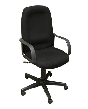 "<a href=""http://www.nilkamal.lk/products_details/?product_id=56484a67b155f"">Executive Chair HB - 2003 Fabric </a>"