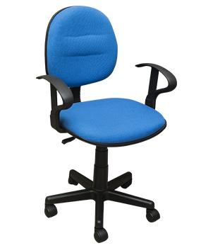 "<a href=""http://www.nilkamal.lk/products_details/?product_id=50a637b05a732"">Computer Chair 1001A - with arms</a>"