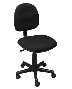 "<a href=""http://www.nilkamal.lk/products_details/?product_id=50a638677d5f5"">Computer Chair 1001 - without arms</a>"