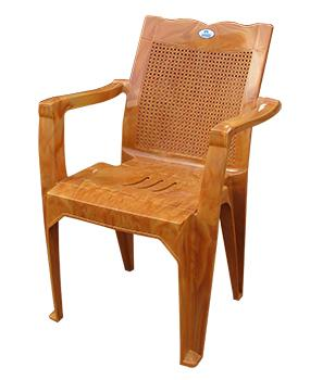 Plastic Manufacturers| Plastic Furniture Sri lanka