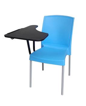 """<a href=""""http://www.nilkamal.lk/products_details/?product_id=5a1fd7c8723bf"""">Lecture-hall Chair</a>"""