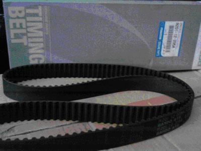GENUINE TIMING BELTS